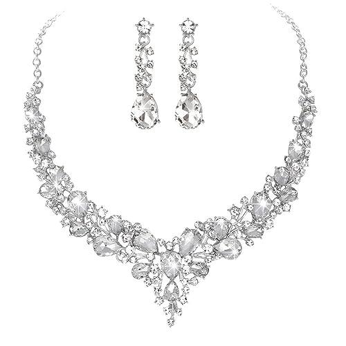616b02ef3950 Los mejores 5 accesorios de novia para usar en el día de tu boda ...