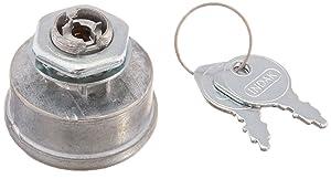 Stens Starter Switch / John Deere AM102551 (430-538)