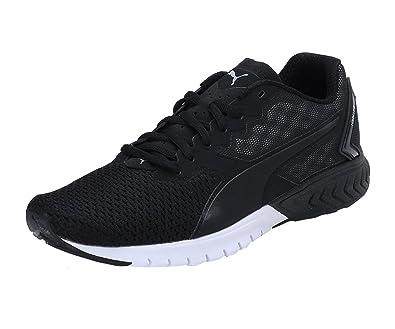 30dc123939a81 Puma Men's Ignite Dual Running Shoes