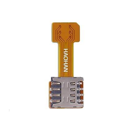 Adapter Für Sim Karte.Velidy Dual Sim Karte Micro Sd Adapter Für Android Extender 5 Nano Sim Micro Sim Mini Sim Adapter Für Xiaomi Redmi Note 3 4 3 S Pro Max Micro Sim