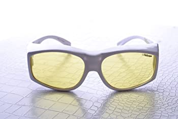 NoScope Golem Gaming Glasses