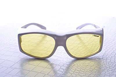 NoScope Golem Gaming Glasses