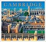 img - for Cambridge book / textbook / text book