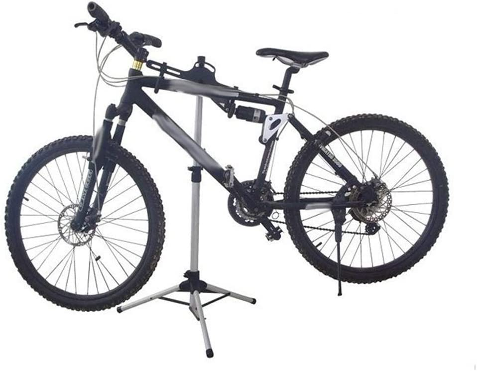 Anclaje for bicicletas piso, cubierta al aire libre bicicleta de ...