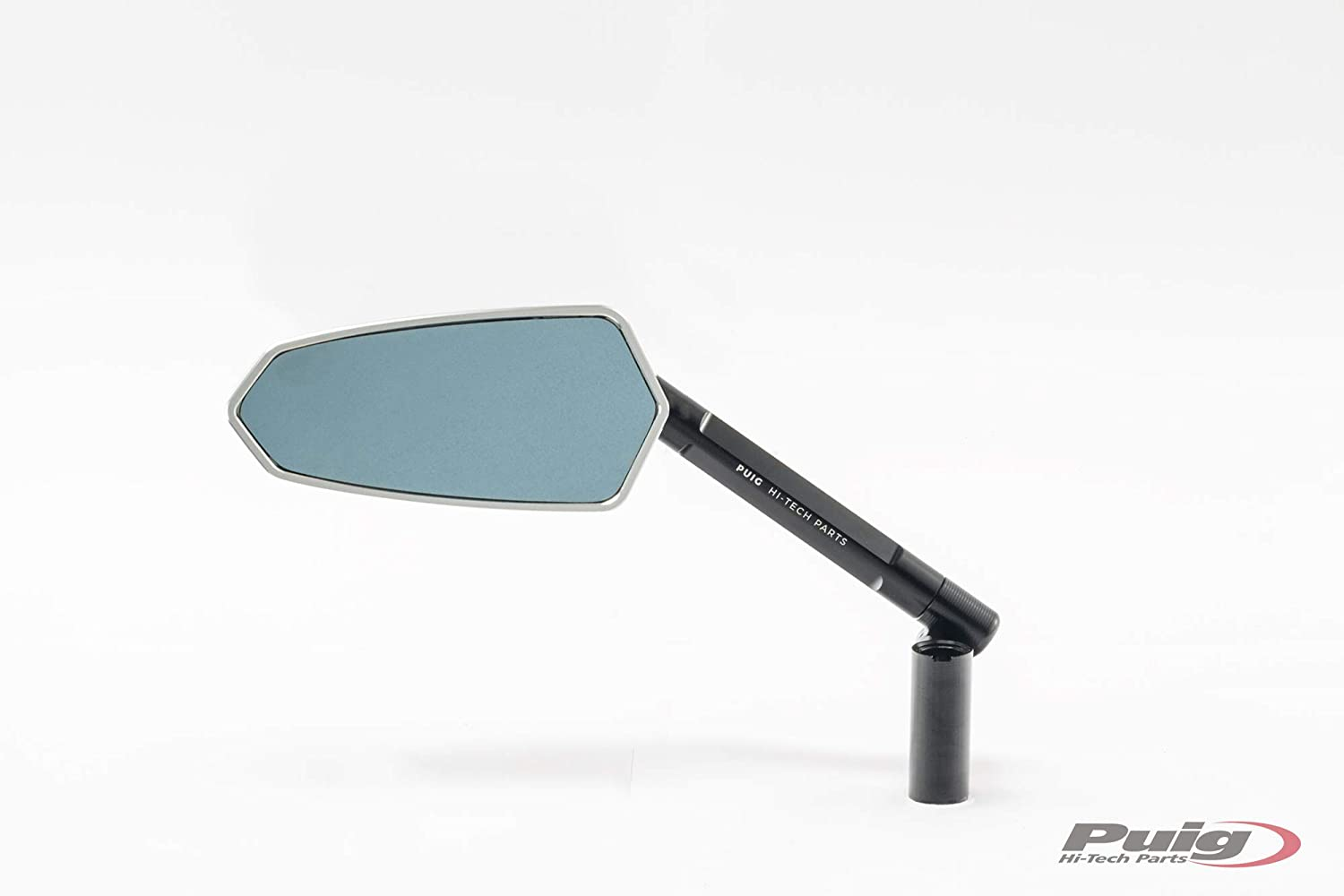 Puig Rearview Mirror F1 Left 008ND