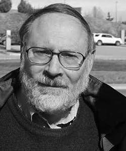Lew Freedman