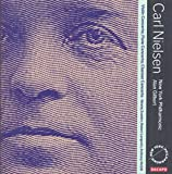 Carl Nielsen: Concertos