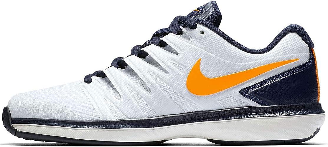 Nike Air Zoom Prestige HC, Chaussures de Fitness Homme