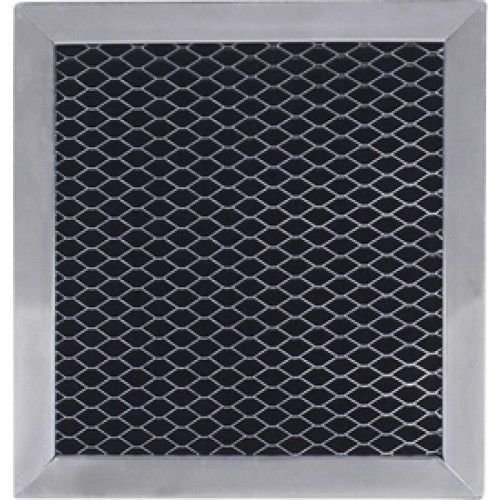 NEBOO For Whirlpool Microwave Charcoal Filter 8206230A PS1871363 by NEBOO