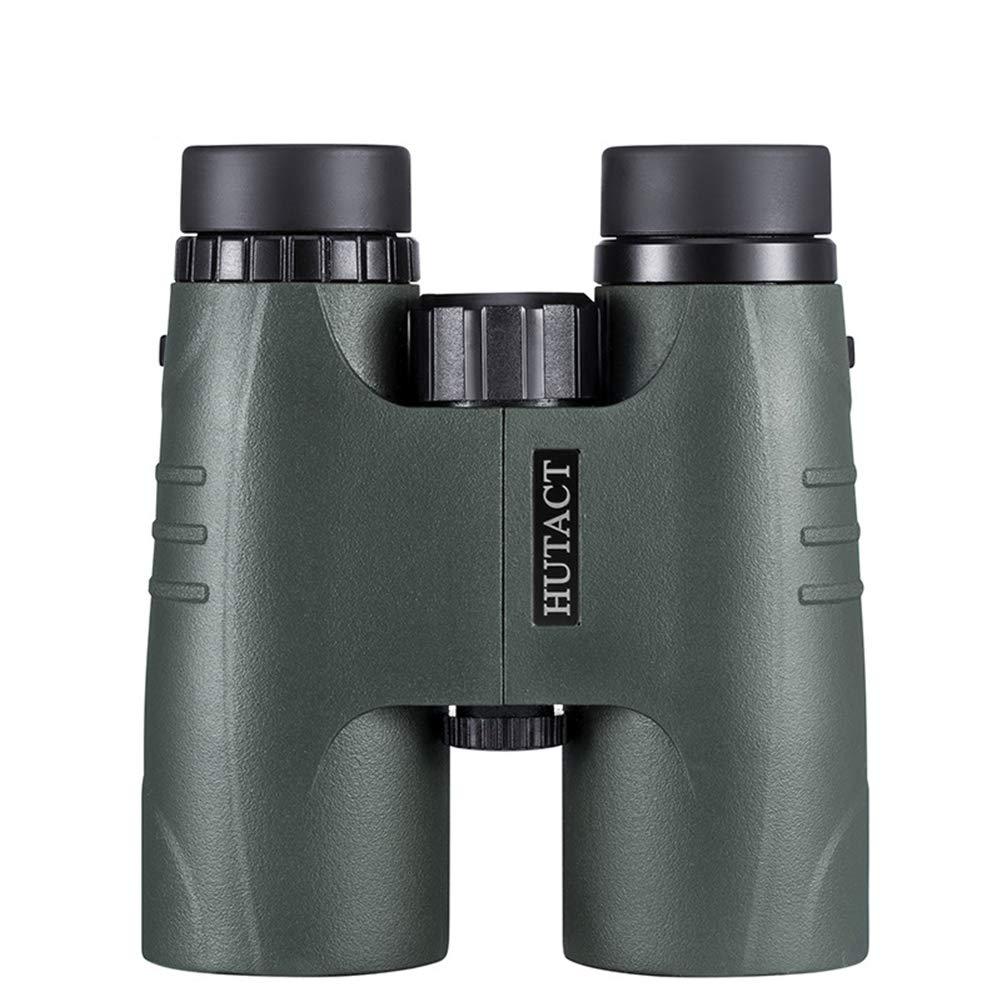 最新情報 双眼鏡 B07QDXM5M4 10×42二重管ハンドヘルド撮影耐久性のある転倒防止子供の教育やギフトに最適屋外旅行観察星空 双眼鏡 B07QDXM5M4, Slim Fit Gym:5d58c7ed --- agiven.com