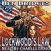 Lockwood's Law