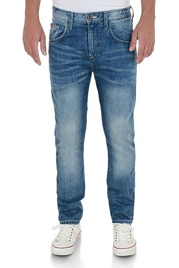 81e9575715617 Lee Cooper - Jeans - Homme - Bleu - 30W/L34: Amazon.fr: Vêtements et  accessoires