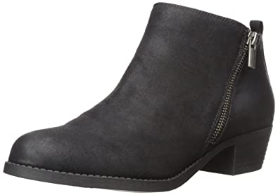 Women's Laney Ankle Bootie