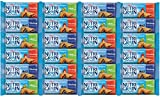 Nutri-Grain Soft Baked Cereal Bars Variety Pack (24 bars)