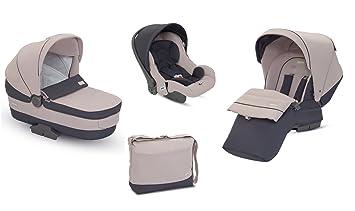 Inglesina AA30H6DLM Cochecito de bebé con sistema de viaje ...