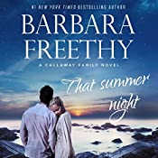 That Summer Night: Callaways, Volume 6 | Barbara Freethy