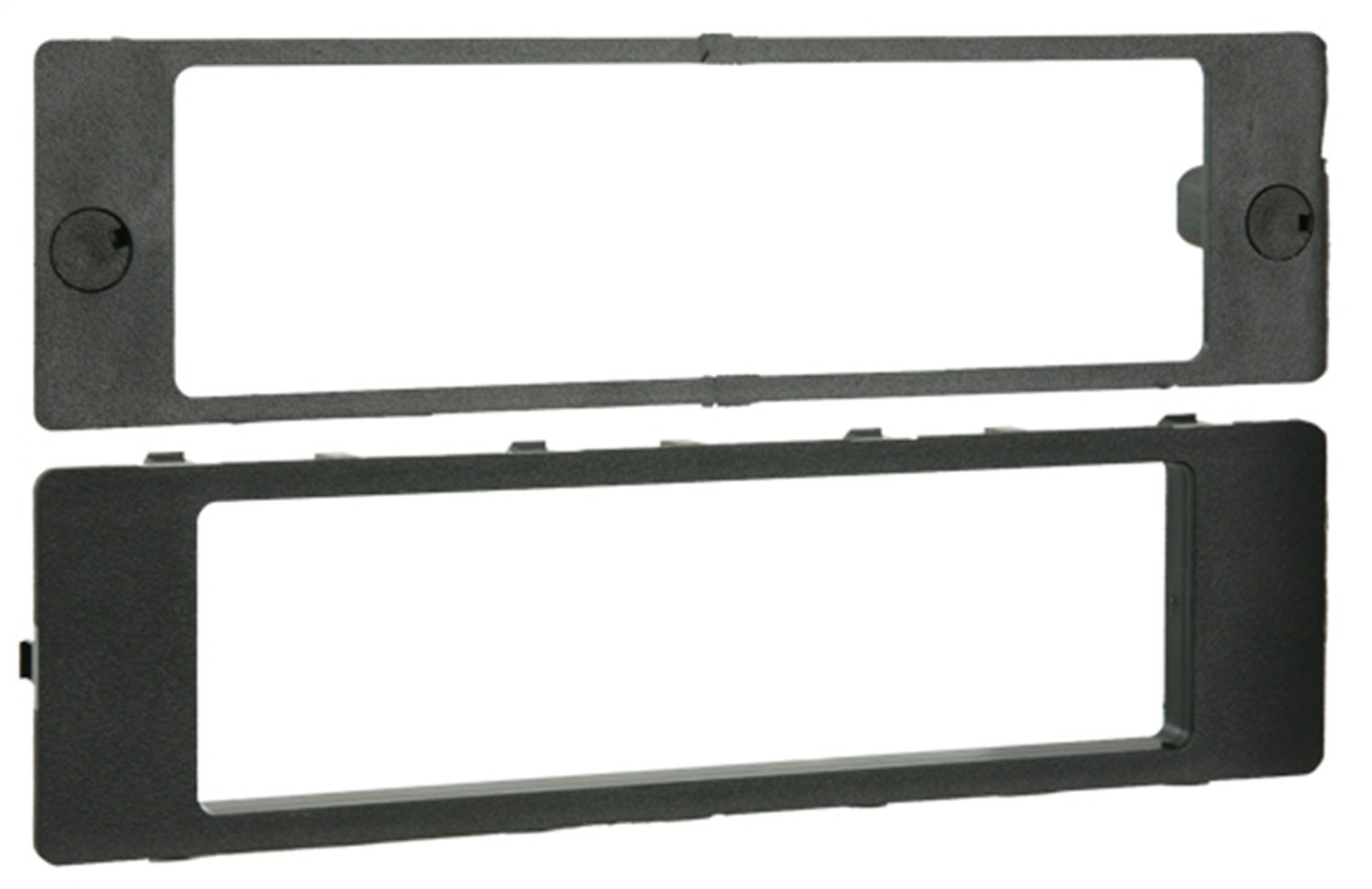 Metra 99-9100 Single DIN Installation Kit for 1996-1999 Audi A4//A6//A8
