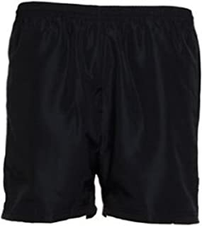 product image for Gamegear Mens Cooltex Training Short/Mens Sportswear