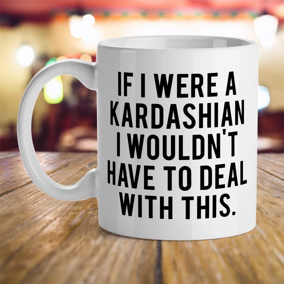 Amazon Celebrity Presents Fans Gift Ideas Birthday Gift Mug