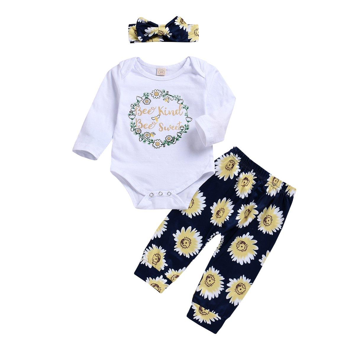 本物品質の BELS PANTS PANTS ベビーガールズ BELS 12-18m(90) ホワイト2 ホワイト2 B07F8VRH41, 高級靴 Discount Shop precious:2da57188 --- a0267596.xsph.ru