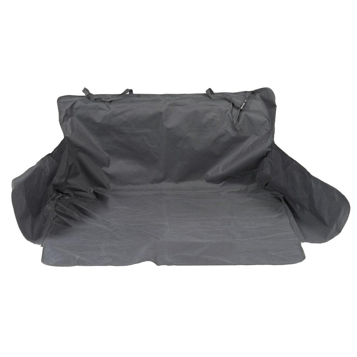 universal Dino 130036 Funda para maletero de autom/óvil