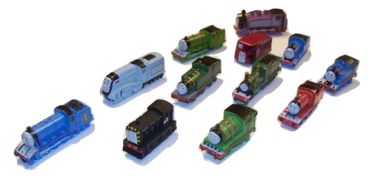 Amazon Thomas Friends Busy Book Meet The Engines Storybook