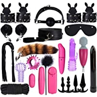 HZB toys SM Adult Products Fun Suit Women Bundled Sex Toy Sunglasses Trousers