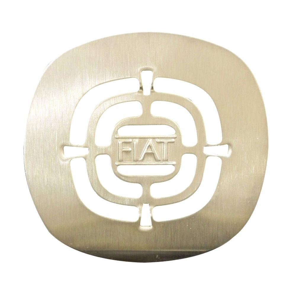 Fiat products strwl000 fiat drain plate stainless steel fiat products strwl000 fiat drain plate stainless steel bathroom sink and tub drain strainers amazon vtopaller Choice Image