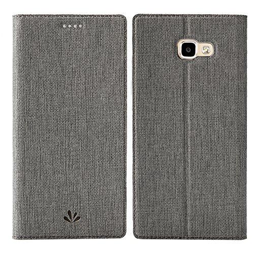 Feitenn Samsung Premium Kickstand Magnetic