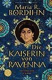 img - for Die Kaiserin von Ravenna book / textbook / text book