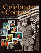 Celebrate the Century A Collection of…