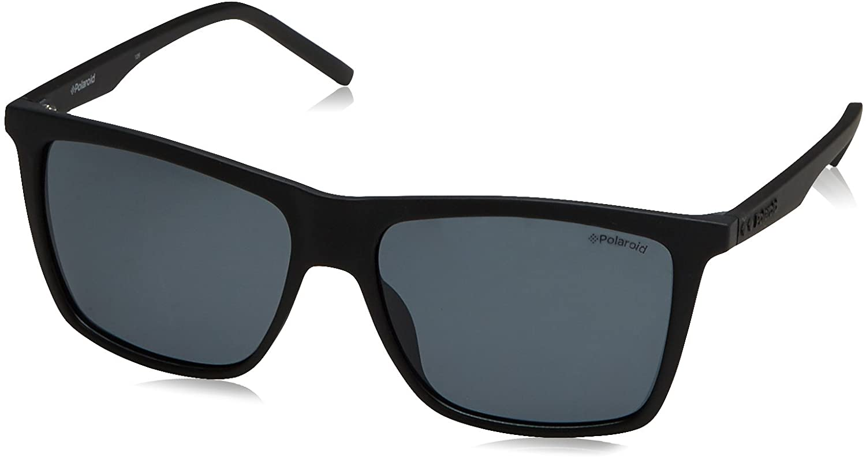 Polaroid Sonnenbrille (PLD 2050/S)