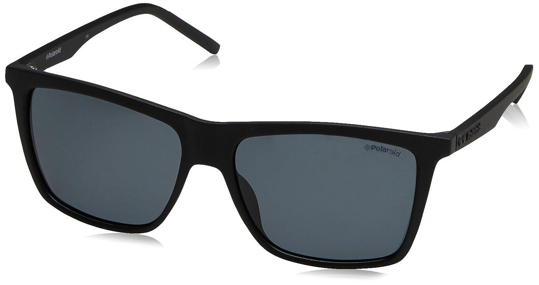 TALLA 55. Polaroid Sonnenbrille (PLD 2050/S)