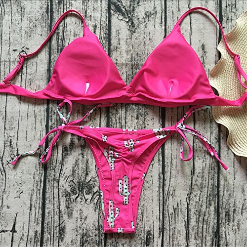 brazilian NEW bathing maillot micro suit sexy bain women print biquinis femme set swimsuit beachwear de 8617 bikini S swimwear bikinis 4PPtqF6