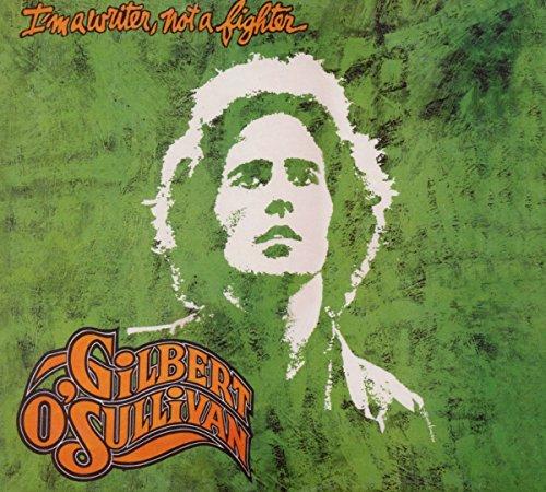 Gilbert O´sullivan - I