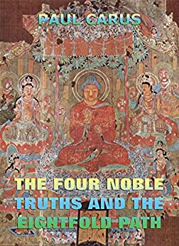 the eightfold path and the four Part 1: what is up guys we venture back to buddhism this week in part 2 of my mini-series buddhism for.