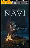 A Bolsa de Contos de Naví: Histórias de Os Guerreiros de Alquemena
