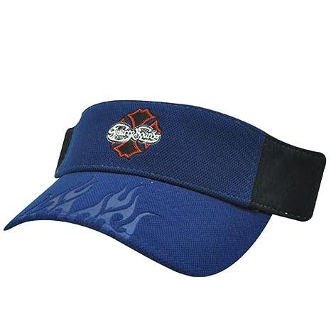 SMARTY BOARD Skate sombrero gorra visera chicos jóvenes tienda ...