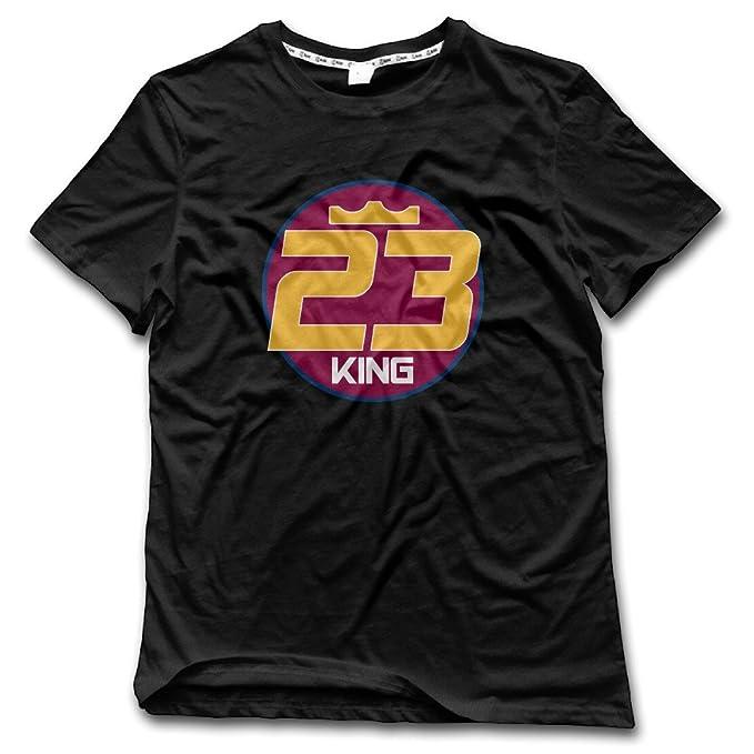 NBA All Star Game – Lebron King James número 23 Cleveland Cavaliers East camiseta