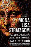 The Mona Lisa Stratagem, Harriet Rubin, 0446577650