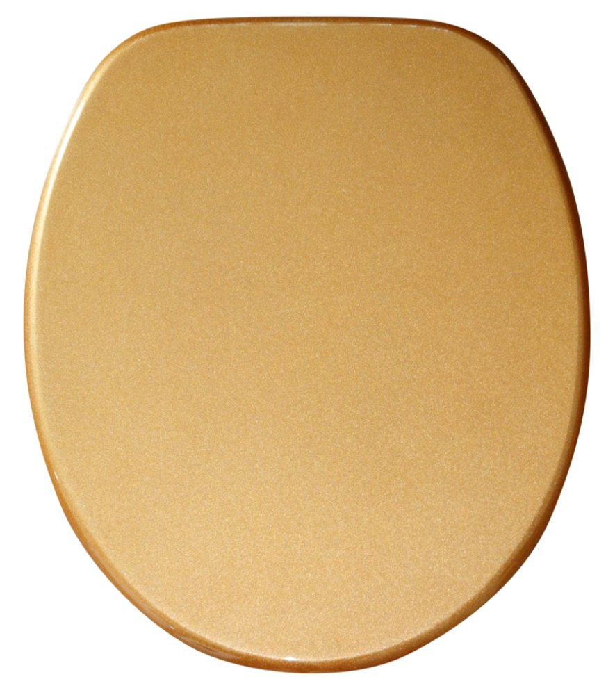 Housse abattant wc best modern bathroom toilet seat and - Housse abattant wc ...
