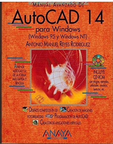 Manual de autocad 14 avançado aula 08 configurar as toolbars.