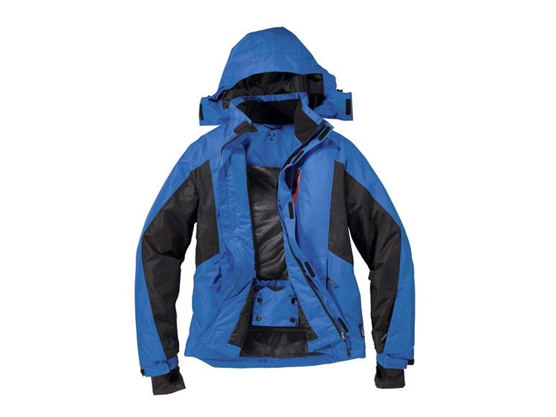 Herren Skijacke Snowboardjacke Schneejacke Winterjacke Jacke