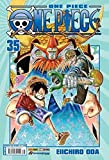 One Piece - Volume 35