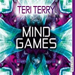 Mind Games | Teri Terry
