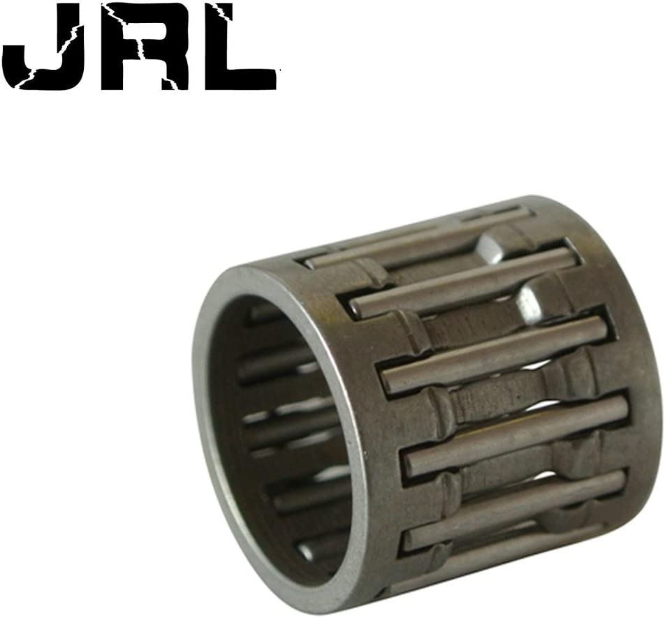 5* Piston Pin Small End Bearings Fit Husqvarna 268 272 357 359 365 Chainsaw