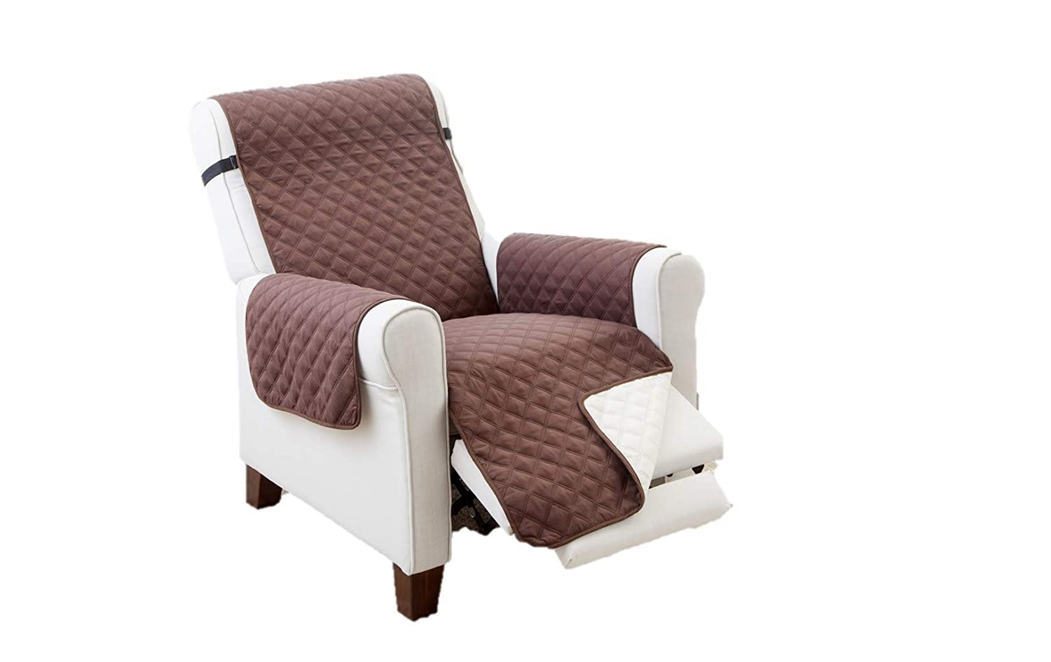 Sofa Slipcovers Online Shopping For Clothing Shoes