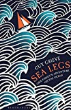 Sea Legs: One Family's Adventure on the Ocean
