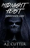 Innocence Lost - A Short Story (Midnight Feast)