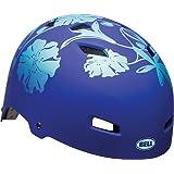 Bell Injector Women's Multisport Helmet, Cobalt Oasis